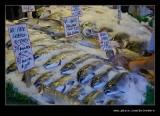 Pike Place Market #30, Seattle, WA