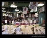 Pike Place Market #33, Seattle, WA
