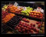 Pike Place Market #35, Seattle, WA