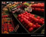 Pike Place Market #36, Seattle, WA