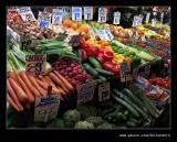 Pike Place Market #38, Seattle, WA