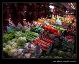 Pike Place Market #39, Seattle, WA
