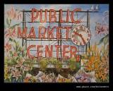 Pike Place Market #40, Seattle, WA