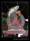 Pike Place Market #41, Seattle, WA