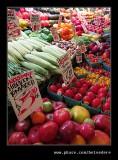 Pike Place Market #43, Seattle, WA