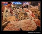 Pike Place Market #44, Seattle, WA