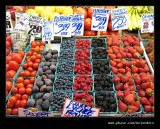 Pike Place Market #45, Seattle, WA