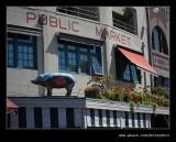 Pike Place Market #47, Seattle, WA