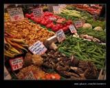 Pike Place Market #49, Seattle, WA