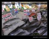 Pike Place Market #53, Seattle, WA