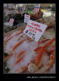 Pike Place Market #54, Seattle, WA