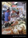 Pike Place Market #55, Seattle, WA