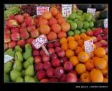 Pike Place Market #56, Seattle, WA