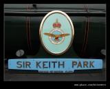Sir Keith Park #1