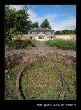 Shugborough Estate #35