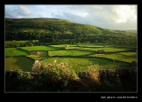Swaledale Barns #14, Gunnerside, Yorkshire Dales