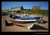 Marske-by-the-Sea North Yorkshire
