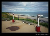 Saltburn-by-the-Sea #02, North Yorkshire