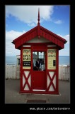 Saltburn-by-the-Sea #04, North Yorkshire