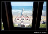 Saltburn-by-the-Sea #08, North Yorkshire