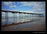 Saltburn-by-the-Sea #13, North Yorkshire