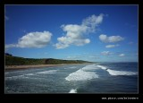 Saltburn-by-the-Sea #15, North Yorkshire