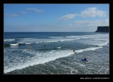 Saltburn-by-the-Sea #17, North Yorkshire