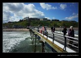 Saltburn-by-the-Sea #18, North Yorkshire