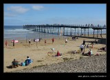 Saltburn-by-the-Sea #20, North Yorkshire