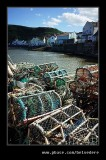 Staithes #20, North Yorkshire
