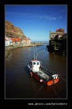 Staithes #21, North Yorkshire