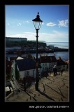 Whitby #13, Summer 2016, North Yorkshire