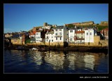 Whitby #26, Summer 2016, North Yorkshire