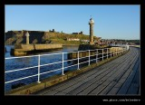 Whitby #31, Summer 2016, North Yorkshire