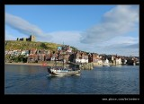 Whitby #43, Summer 2016, North Yorkshire