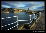 Whitby #47, Summer 2016, North Yorkshire