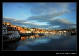 Whitby #50, Summer 2016, North Yorkshire