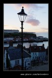 Whitby #57, Summer 2016, North Yorkshire