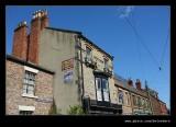 The Sun Inn #2, Beamish Living Musem