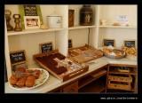 Bakery, Beamish Living Musem