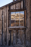 Virginia City, Old West, Ghost Towns and Backroads