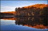 Mountain Lakes NJ