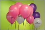 Jessie's 6th Birthday Party
