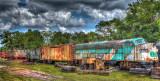 florida_railroad_museum