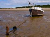 suzie_boats