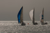yacht_race