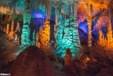 avshalom_cave