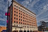 Grand Rapids Michigan-Architecture