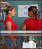 Femme-au-travail-1.jpg