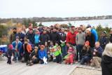Archipelago Rally 2015